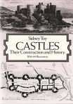 Castles. Their Construction and History