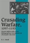 Crusading Warfare